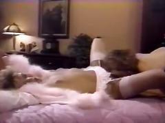 на кровате, классика, хуй, жесткий секс, развратные