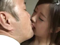 asian, japanese, oral, softcore, kissing