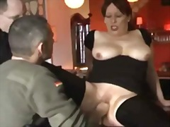amateur, brutal, cunt, extreme, fisting, kinky, public, pussy, threesome, whore
