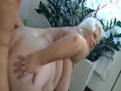 boy, fat, mature, mom, nipples, big