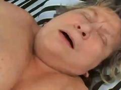sexo na cama, cu grande, caralho, gorda, avó, hardcore, com tesão, senhora, mamãe, madura