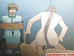 pwet, magshota, kartoon, anime