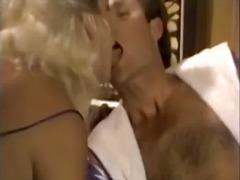 классика, жесткий секс, ретро, винтаж, зрелые