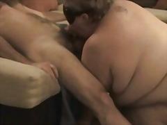 deep, fat, throat, maledom