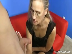 cougar, granny, handjob, masturbation, mature, milf, mom, mother, wife, old
