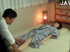 Pornoxo سكس ماليزي