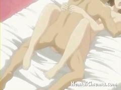 Sunporno Estuplo Mangá