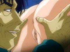 cartoon, fetish, hardcore, hentai, toon, animation