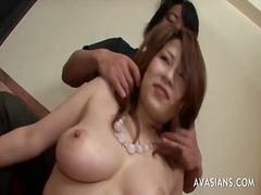 asiático, peitões, trigueira, hardcore, massagem, masturbação, oral, ratinha, mamas, molhada