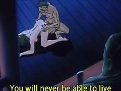 gostosa, cartoon, fetiche, hardcore, hentai, desenho animado, animação