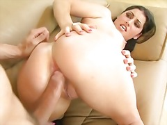 anal, ass, couple, facial, masturbation, big, squirting, toys, latin