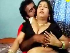 ბიჭი, სექსაობა, ინდოელი