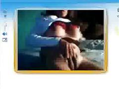 ვიდეო კამერა, ლათინოამერიკელი