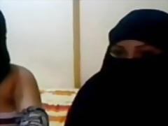 عربى, بنات جميلات, سحاقيات