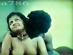 couple, indian