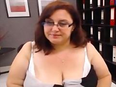 webcam, older