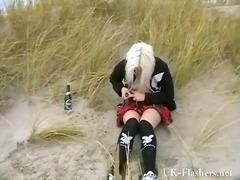 Ahme Beach Sex