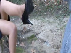 french, lick, mistress, slave, shoe, worship