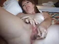 в отеле, мастурбация, зрелые