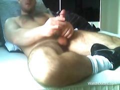 rapazes, namorados, caralho, gay, punheta, jerking, masturbação, nuas, nu, webcam