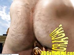 3d, ass, bdsm, bizarre, cartoon, funny, gay, hentai, hunk, male