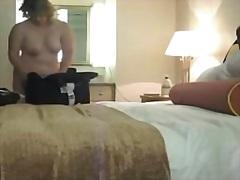 скрытая камера, под душем