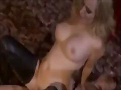 big ass, blonde, bondage, domination, femdom, fetish, kinky, mistress, pornstar, slave