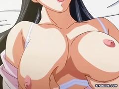 cartoon, hentai, toon, adult, animation, drawn