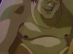 cartoon, gay, hentai, toon, adult, animation, drawn