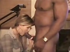 negro, caralho, chifrudo, primeira vez, esposa, feito em casa