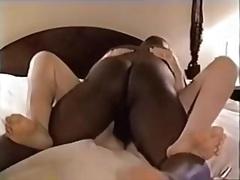 рогоносец, домохозяйки, межрасовый секс, замужние