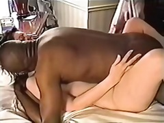 cuckold, housewife, interracial, wife, movies, more, happy