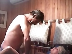 mature, orgasm, wife, loves, husband, more, another, housewives, video