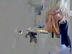 бдсм, блондинки, фемдом, летекс