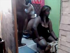 flashing, indian, public, swinger, webcam, nudity, swingers