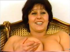 eróticas