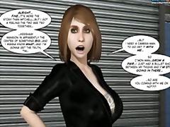 3d порно, толстушки, мультфильмы, пышки, хентай, манга