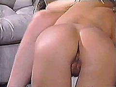 lesbian, pornstar, threesome