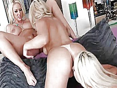 gostosa, lésbica, estrela pornô