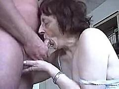 ბებია