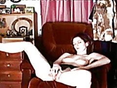 clit, masturbation, moaning, orgasm, pussy, rubbing, solo, cum, fingering