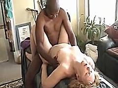 gostosa, chifrudo, eróticas, massagem, esposa
