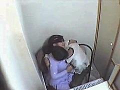 Русская скрытая камера порно видео женская мастурбация 143