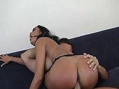 busty, horny, indian, milf, penis, big, fucking, priya