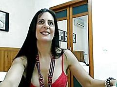 ვიდეო კამერა, სათამაშო, ესპანელი