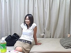 orgasm, oriental, home, real, camera, their, chinese, passion, woman, lover