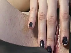 راشا جري, فتشية, حب الأرجل, نكاح اليد, أثداء طبيعية